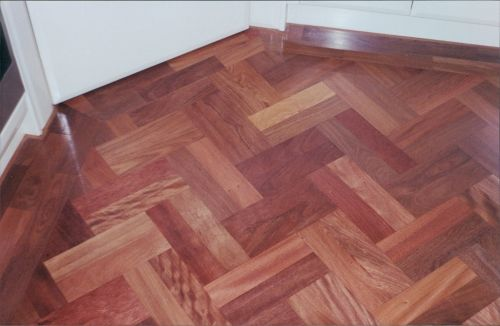 Parquetry Flooring In Brisbane Gold Coast Sunshine Coast