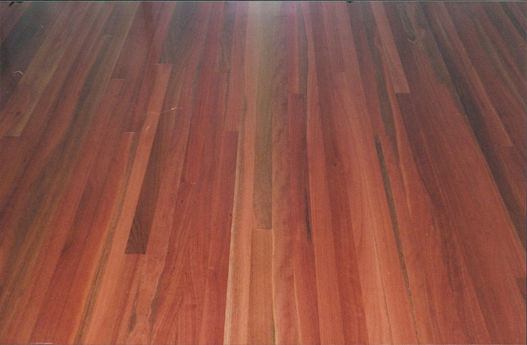Wood Flooring Photo Gallery Brisbane Gold Coast