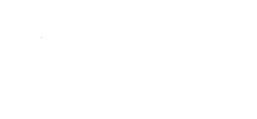 Phoenix Wood Floors